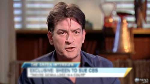 charlie-sheen-news